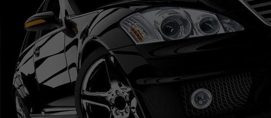 AutoGard Paint Protection