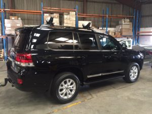 VIP Car Care Detailing